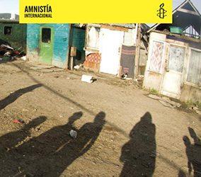 Violaciones de los derechos de la población Romaní en Europa