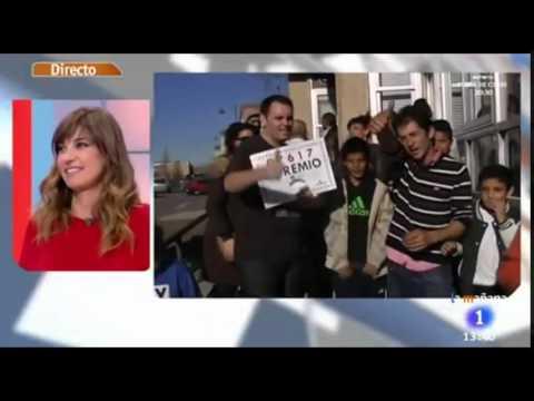 """Mariló Montero y el gitano """"que vende la moto"""""""