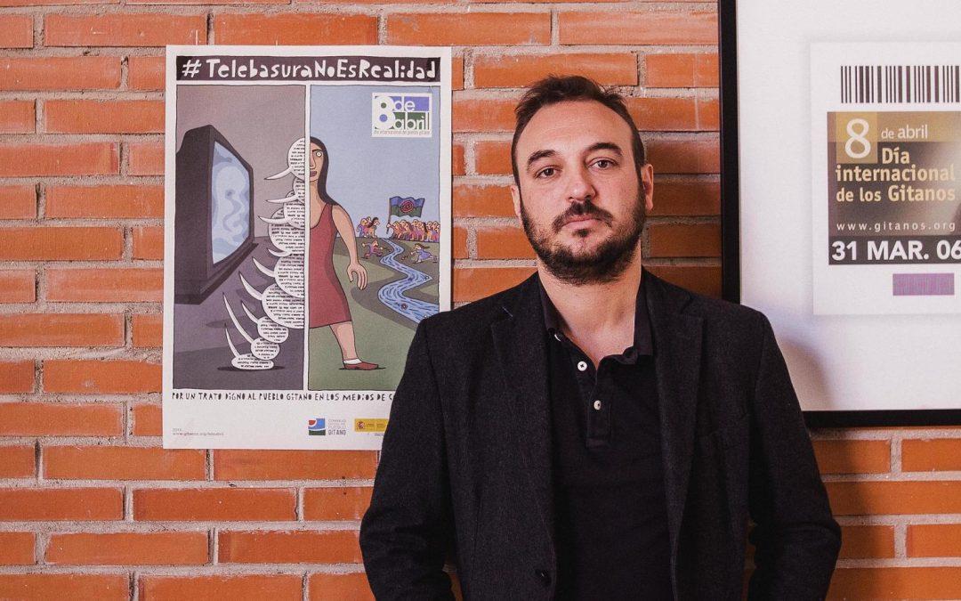 Cómo Mediaset y 'Los Gipsy Kings' perpetúan el racismo antigitano