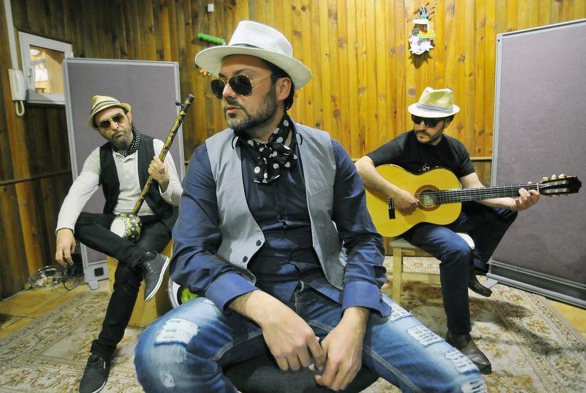 Contra el 'payosplaining': los gitanos no admiten más lecciones sobre su cultura
