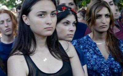 Samudaripen: El holocausto olvidado