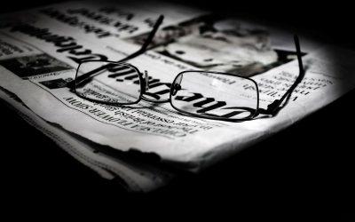 Un análisis de mil artículos evidencia la discriminación al pueblo gitano