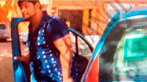 El gitano que mató al anciano de un puñetazo afirma que iba con una puta en el coche