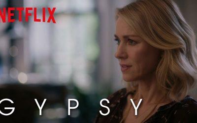 Los Kale sí hablan de «Gypsy». Qué remedio
