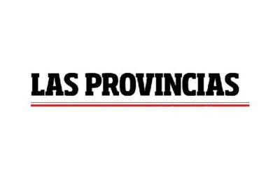 Respuesta a Las Provincias