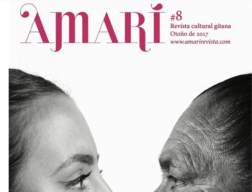 Amarí Revista