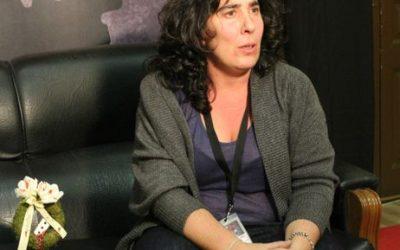 Comunicado de la directora Arantxa Echevarría