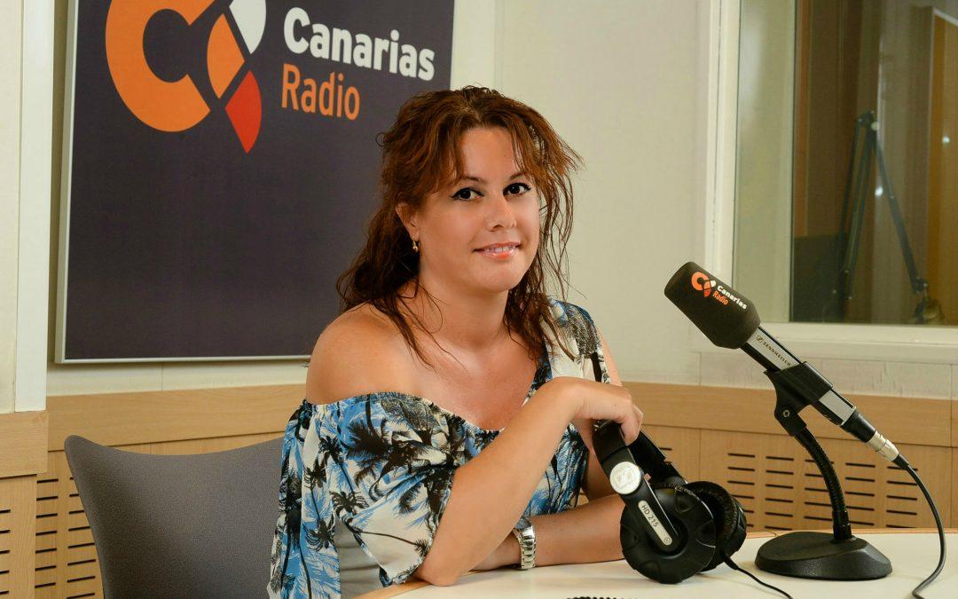 Leny González