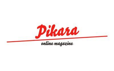 Pikara Magazine