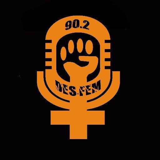 Desfem del 28/5/2018, feminismo gitano
