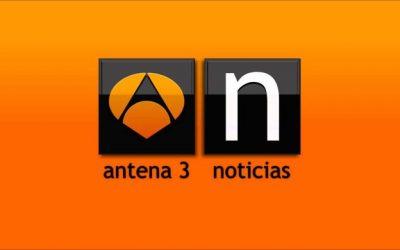 Respuesta a Antena 3