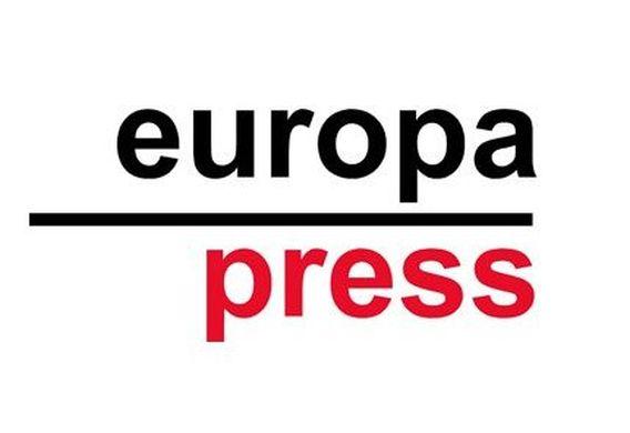 Respuesta a Europa Press