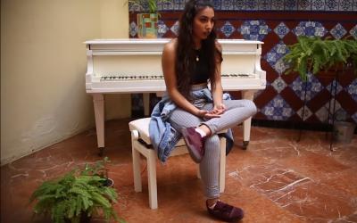 Los gitanos claman contra su discriminación en el flamenco