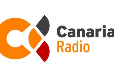 El Alpende – Canarias Radio
