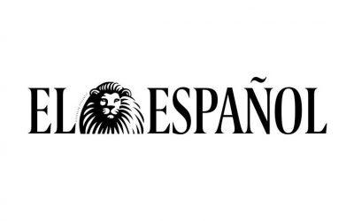 La exotizacion en forma de Antigitanismo, El Español y su culebrón