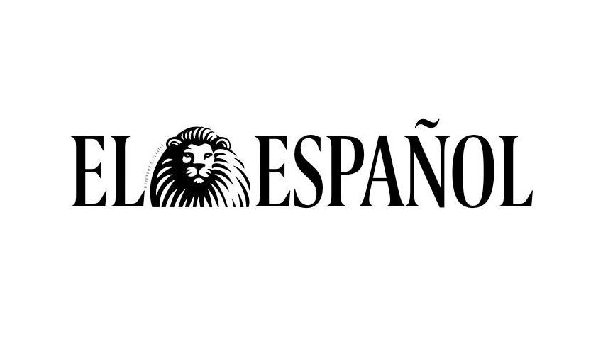 El Español una vez más, carente de profesionalidad