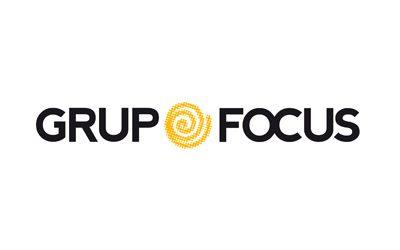 Respuesta al Grupo Focus