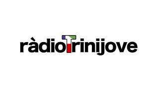 Nuestra Mirada – Ràdio TriniJove (FAGiC)