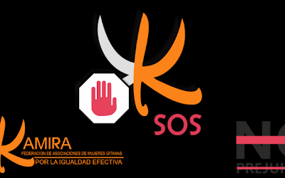 SOS Kamira
