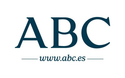 Respuesta a ABC