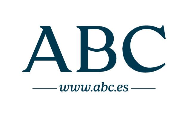 Evidente «Omertá» haciendo referencia a la mafia: ABC se supera