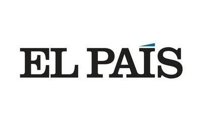 El País, uso de las palabras marca
