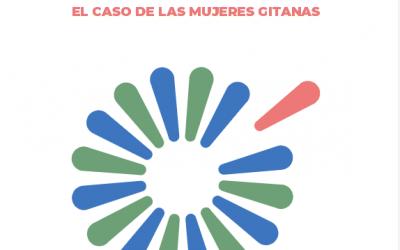 Guía sobre discriminación interseccional: El caso de las mujeres Gitanas