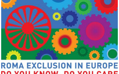 Roma exclusion in Europe