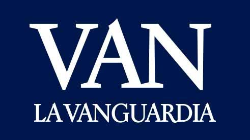 Mezcla explosiva de La Vanguardia, vulnerabilidad del menor y antigitanismo