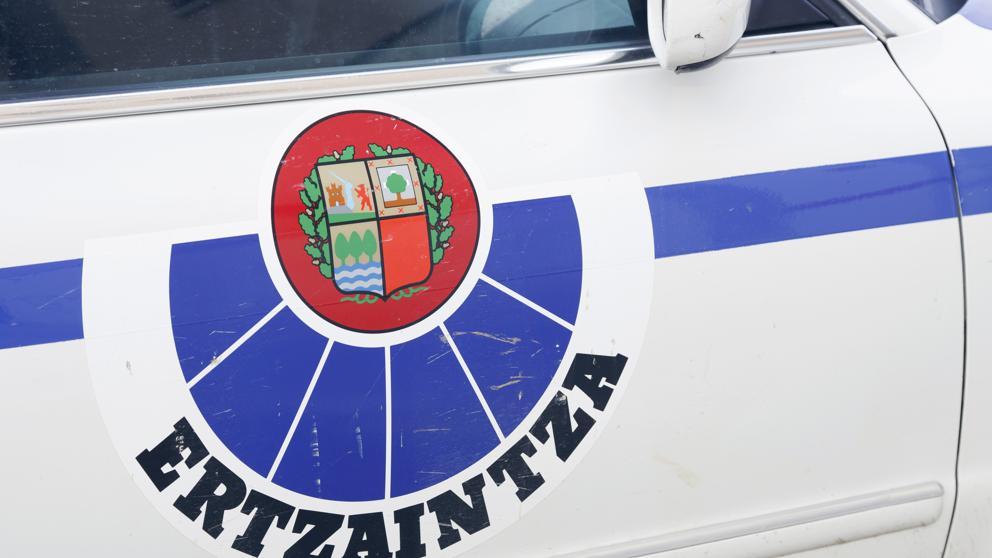 Tres menores dan una paliza a una niña de 12 años para robarle el móvil