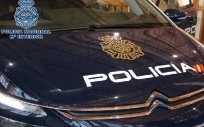 Dos familias gitanas protagonizan una pelea en Madrid que involucró a 35 personas