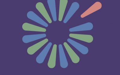 Informe Discriminación y Comunidad Gitana 2018. Análisis de la discriminación interseccional, con especial atención a las mujeres gitanas