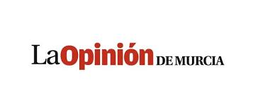 Una discusión entre clanes de etnia gitana en Archena acaba con disparos