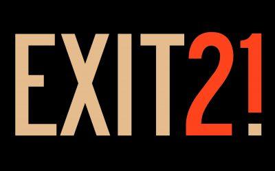 Èxit21
