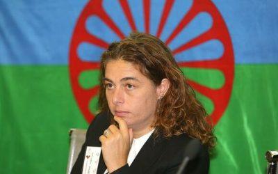 La Federación de Asociaciones Gitanas: «Oír que España es referente en antigitanismo pone los pelos de punta»