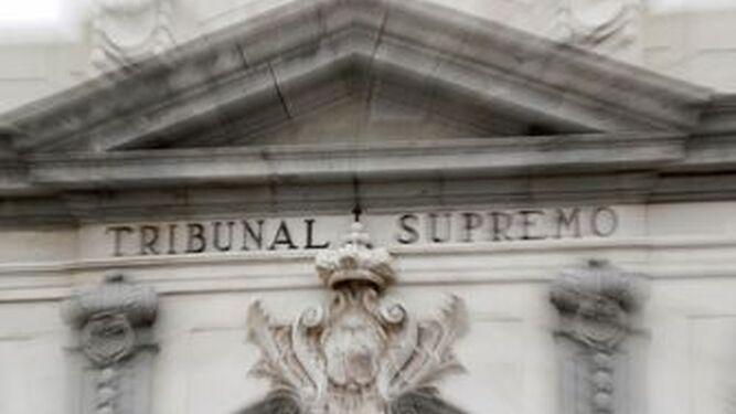 El Supremo confirma el derecho a pensión de viudedad a un hombre de Granada casado por rito gitano