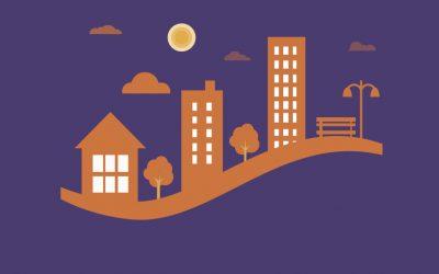 Informe Discriminación y Comunidad Gitana 2019. La discriminación en el acceso a la vivienda