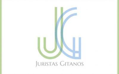 Juristas Gitanos ha recurrido la resolución de la jueza que denegó todas las diligencias de investigación solicitadas en el caso de Daniel Jiménez