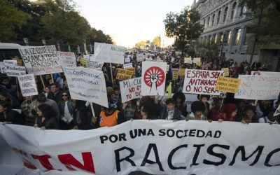 Un organismo independiente contra la discriminación y atajar el abandono escolar de la población gitana: las recomendaciones del Consejo de Europa que España no cumple