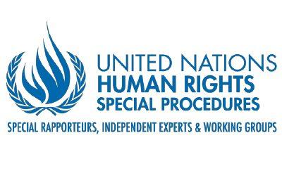 Relator Especial de las Naciones Unidas sobre la extrema pobreza y los derechos humanos