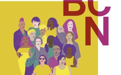 Informe del 2019 del Observatorio de las Discriminaciones de Barcelona